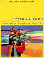 HOME PLACES CONTEMPORARY NATIVE AM