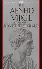 AENEID TR. FITZGERALD