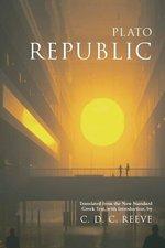 REPUBLIC TR. CDC REEVE