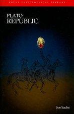 REPUBLIC TR. SACHS