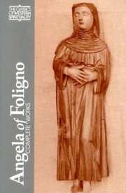 ANGELA OF FOLIGNO/COMPLETE WORKS