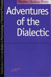 ADVENTURES OF DIALECTIC
