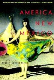 AMERICA NEW MEXICO