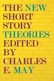 NEW SHORT STORY THEORIES