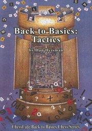 BACK TO BASICS: TACTICS