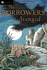 BORROWERS AVENGED