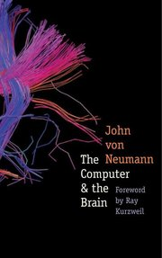 COMPUTER AND THE BRAIN