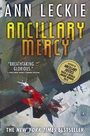 ANCILLARY MERCY BK 3 IMPERIAL RADCH