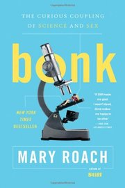 BONK: The Curious Coupling of Science & Sex