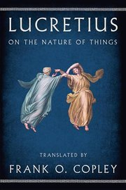 ON THE NATURE OF THINGS TR. COPLEY