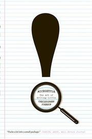 MICROSTYLE: ART OF WRITING LITTLE