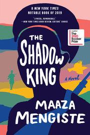 SHADOW KING: A NOVEL