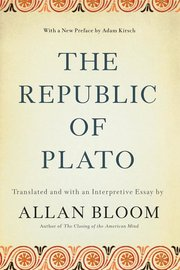 REPUBLIC TR. BLOOM
