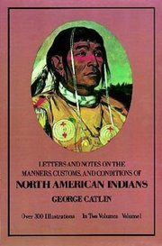NORTH AMERICAN INDIANS I