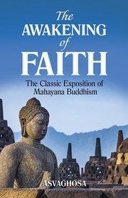 AWAKENING OF FAITH TR. SUZUKI