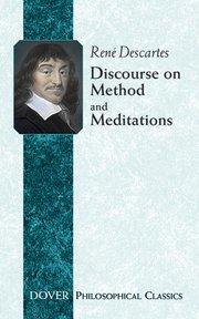 DISCOURSE ON METHOD & MEDITATIONS TR. HALDANE & ROSS