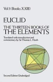 ELEMENTS 3 TR. HEATH