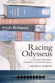 RACING ODYSSEUS
