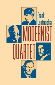 MODERNIST QUARTET