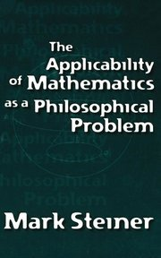 APPLICABILITY OF MATH AS A PHILOSO