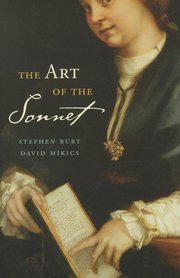 ART OF THE SONNET