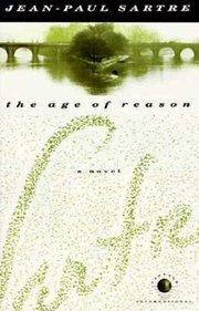 AGE OF REASON: A Novel