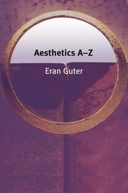 AESTHETICS A-Z