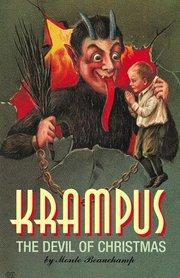 KRAMPUS: DEVIL OF CHRISTMAS