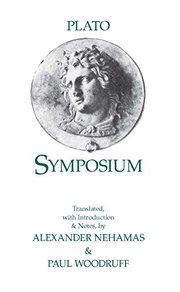 SYMPOSIUM TR. NEHAMAS