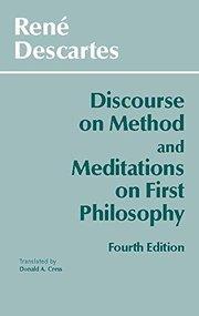DISCOURSE ON METHOD & MEDITATIONS TR. CRESS