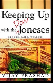 KEEPING UP WITH DOW JONESES