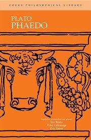 PHAEDO TR. BRANN