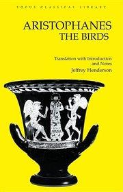 BIRDS TR. HENDERSON