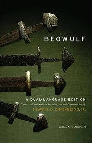 BEOWULF DUAL-LANGUAGE