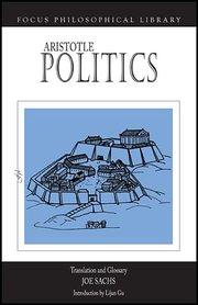 POLITICS TR. SACHS