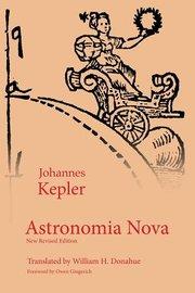 ASTRONOMIA NOVA
