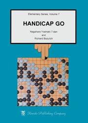 HANDICAP GO